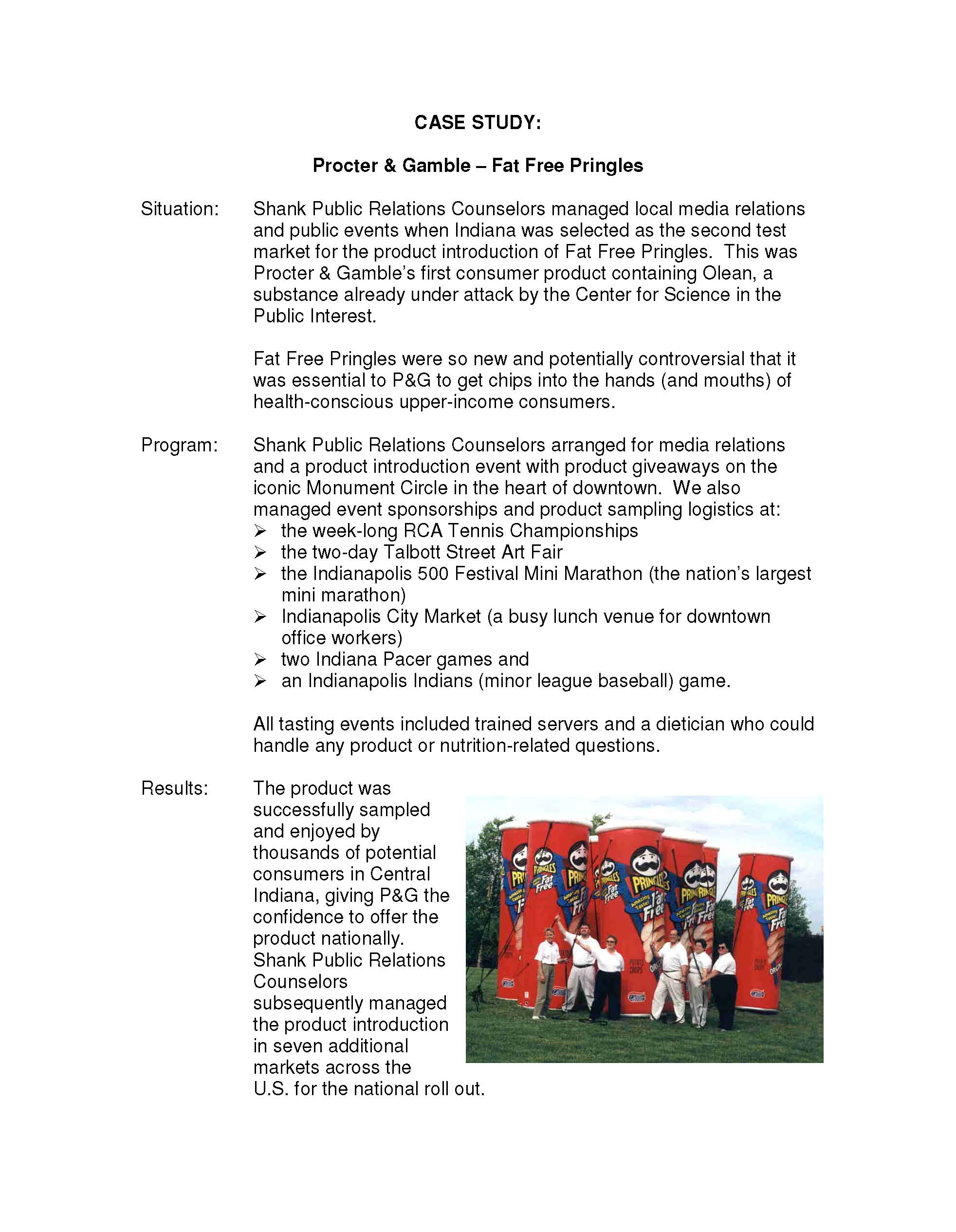 Procter  Gamble Fat Free Pringles_Page_1